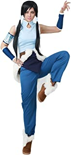 Best legend of korra dress Reviews
