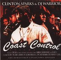 Coast Control, Vol. 1