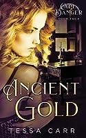 Ancient Gold (Cape Danger)