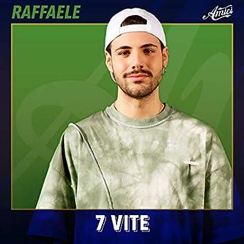 7VITE