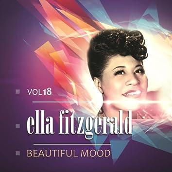Beautiful Mood, Vol. 18