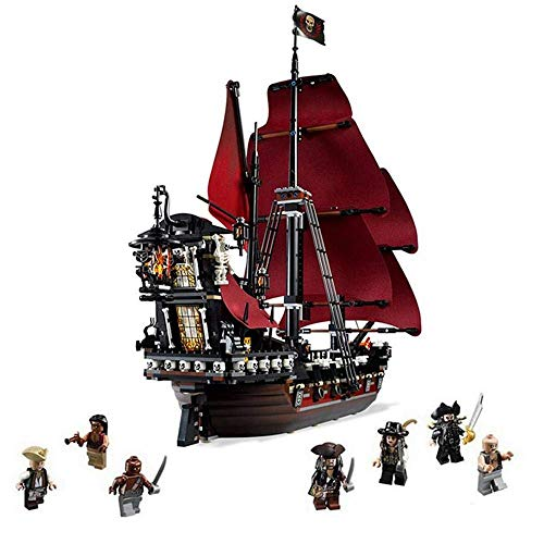 Figurine Zubehör Geschenk hölzernen Boot-Modell-Fertigkeit Schnitzen Nautical Boots-Modell Stil Boote Hauptdekoration zu senden Freunde Geschenke 1yess