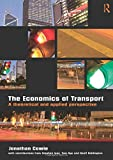 The Economics of Transport