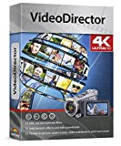 VideoDirector - Edit, Cut and Optimize Videos