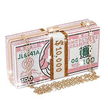 Best pink purses and handbags Reviews