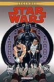 Star Wars Icones 07 - Tag & Binks