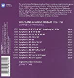 Immagine 1 the complete symphonies sinfonie box12cd