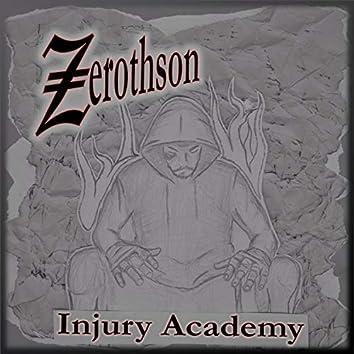 Injury Academy