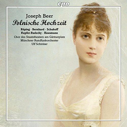 Polnische Hochzeit, Act II: Herz an Herz (Live)