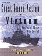 Best coast guard in vietnam war Reviews