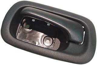 NEW FRONT RH INTERIOR DOOR HANDLE ASSEMBLY FITS 2002-2006 HONDA CR-V HO1353108