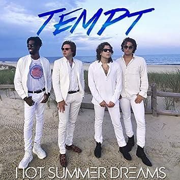 Hot Summer Dreams