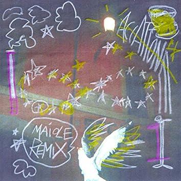Accattone (Maiole Remix)