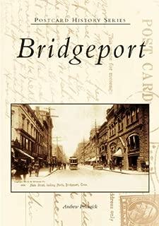 Bridgeport Motor For Sale