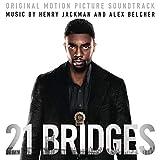 21 Bridges (Original Motion Picture Soundtrack)