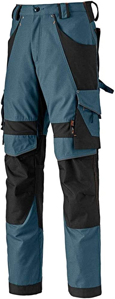 Discount mail order Timberland PRO List price Men's A4QTA Work Interax Pant