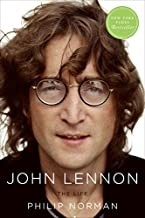 Best john lennon writing Reviews
