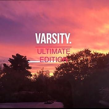 Varsity (Ultimate Edition)