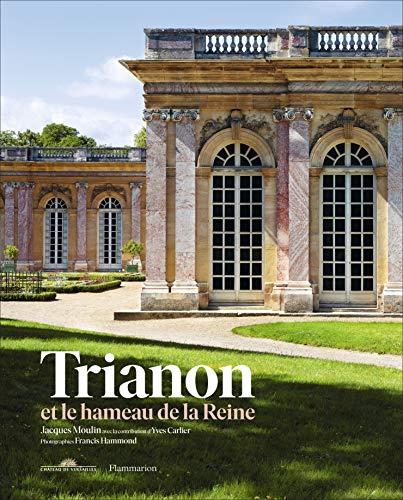 trianon carrefour