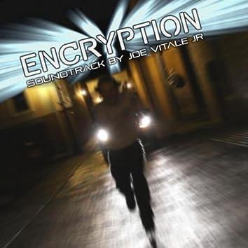 Encryption (Soundtrack)