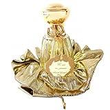 Perfume CE Soir Ou Jamais Annick Goutal 50ml