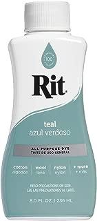 Best teal shoe dye Reviews