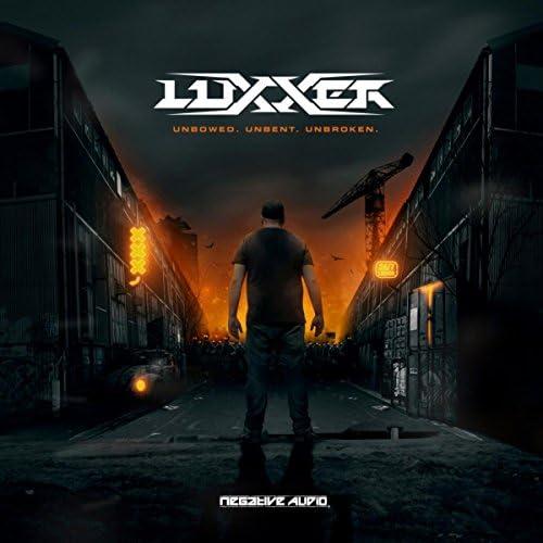 Luxxer