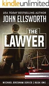 The Lawyer (Michael Gresham Series)