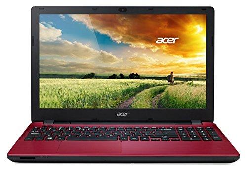 Acer Aspire E5-573 15.6-Inch Notebook (Intel Core i5-5200U 2.2 GHz, 4 GB RAM, 1 TB HDD, Integrated Graphics, Windows 8.1)