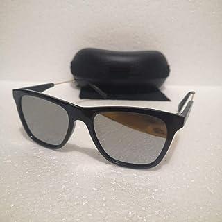 GODYS - Gafas de sol graduadas de estilo cuadrado para hombre.