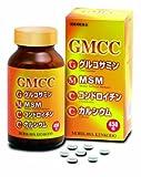 GMCC(450粒)