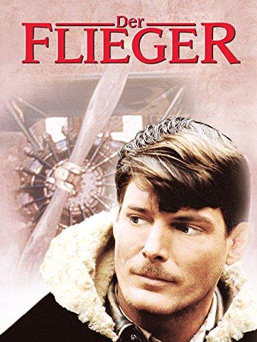 Der Flieger