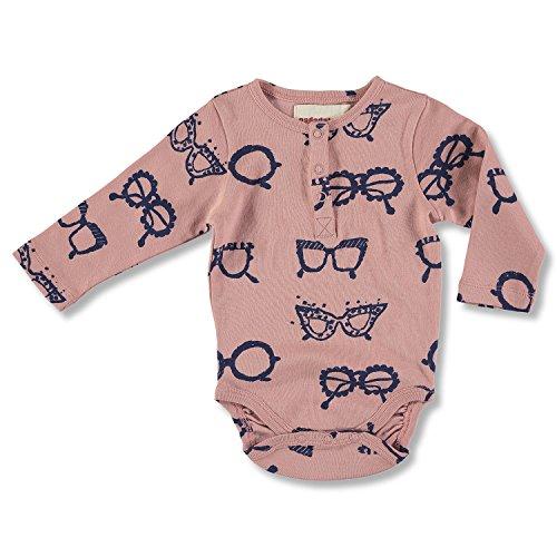 Body para Beb/és nadadelazos Glasses