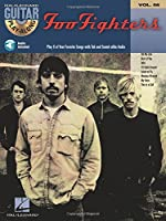 Foo Fighters (Play Along)