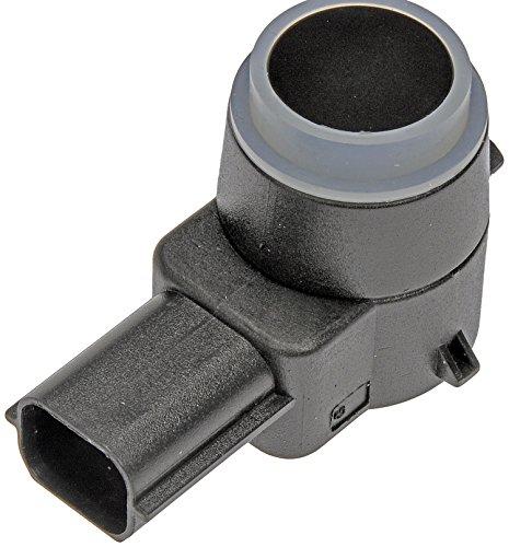 Dorman 684-011 Parking Assist Sensor