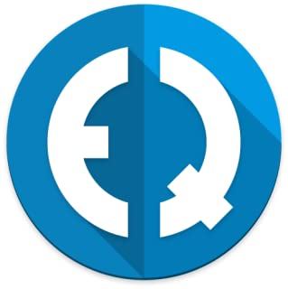 Best equalizer plus app Reviews