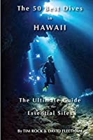 The 50 Best Dives in Hawaii