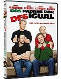 Dos Padres Por Desigual [DVD]