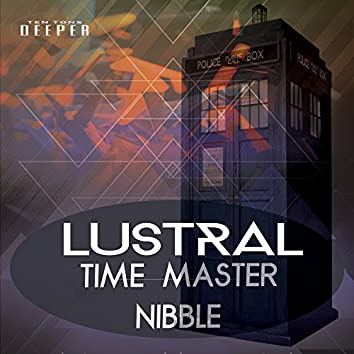 Time Master / Nibble