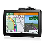 Navigation Systems Review and Comparison