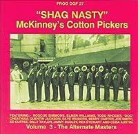 Vol. 3-Mckinney's Cotton Picke