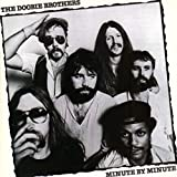 Songtexte von The Doobie Brothers - Minute by Minute