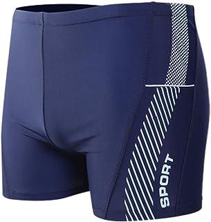 20 Perch Pantalones Cortos para Hombre Bañador para Mujer ...