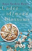 Under Almond Blossoms