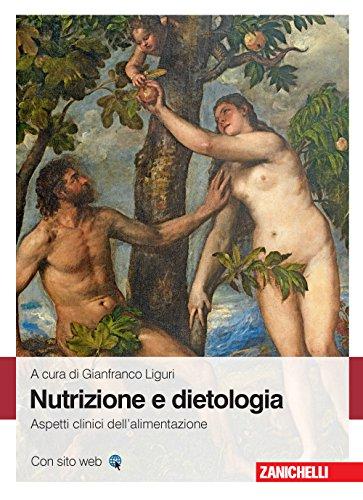 Nutrizione e dietologia clinica