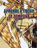APRENDE A TOCAR LA ZAMPOÑA: Desde Cero