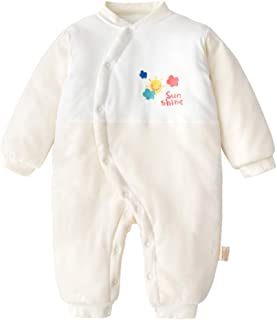 89ae0a8c7 Amazon.com  12-18 mo. - Nightgowns   Sleepwear   Robes  Clothing ...