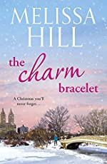The Charm Bracelet: 'Coming soon as a Hallmark Christmas movie!'