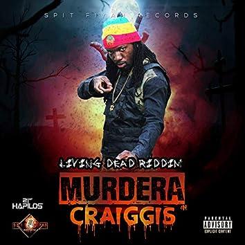 Murdera - Single