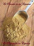 Especias Ras el Hanout 250 grs - Mezcla de Especias Naturales 100 %
